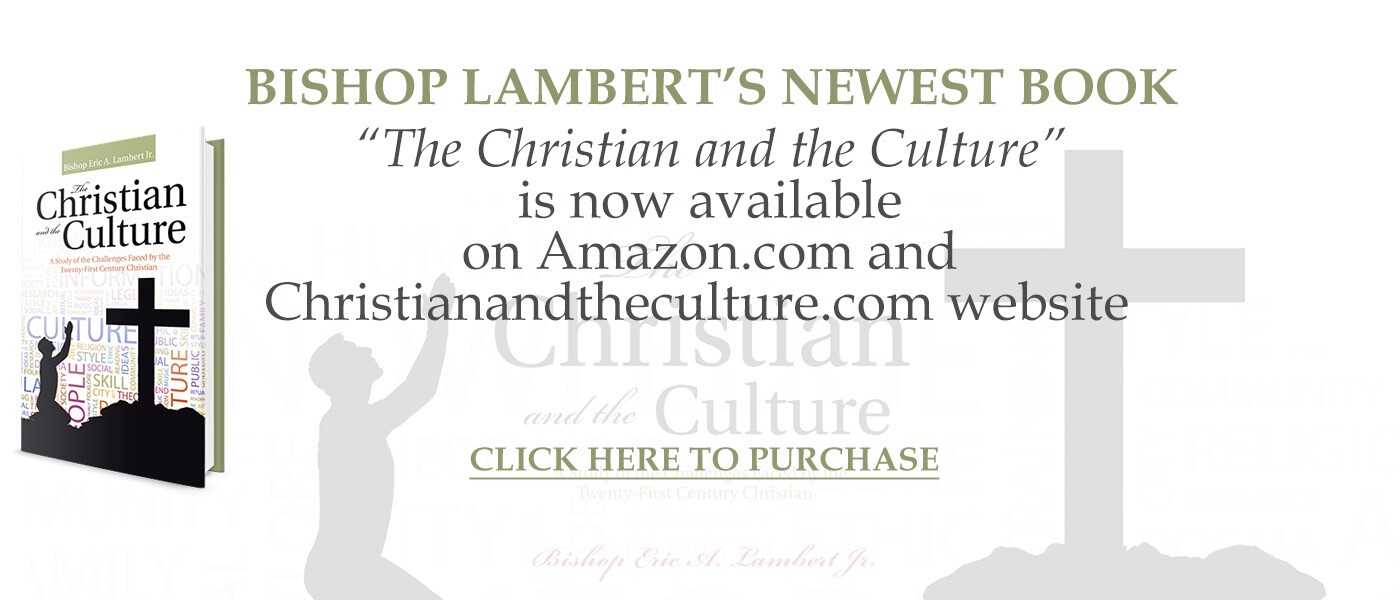 The Christian and the Culture Amazon